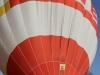 Ballonfahrt Lutz 30.03 (19)