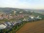 Ballonfahrt M.Schwarz 19.07.14