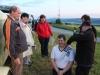 Ballonfahrt M.Schwarz am 30.05 (86)