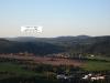 25-stiller-bergaltersbachgrosser-inselsberg
