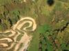 26-schattenbild-des-ballons-landeanfahrt-1