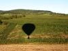27-schattenbild-des-ballons-landeanfahrt-2