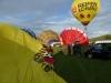 Ballonmagie Magdeburg 2014 011