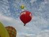 Ballonmagie Magdeburg 2014 014