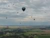 Ballonmagie Magdeburg 2014 035