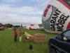 Ballonmagie Magdeburg 2014 111
