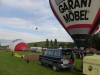 Ballonmagie Magdeburg 2014 113