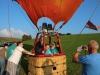 Ballonfahrten am 03.10 (11)
