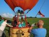 Ballonfahrten am 03.10 (13)