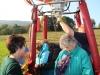Ballonfahrten am 03.10 (17)