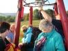 Ballonfahrten am 03.10 (18)