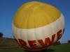 Ballonfahrten am 03.10 (19)