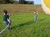 Ballonfahrten am 03.10 (20)