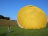 Ballonfahrten am 03.10 (21)