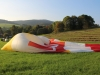 Ballonfahrten am 03.10 (24)