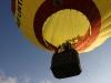 Ballonfahrten am 03.10 (31)