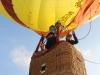 Ballonfahrten am 03.10 (32)