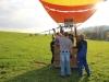 Ballonfahrten am 03.10 (34)