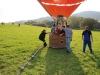 Ballonfahrten am 03.10 (36)