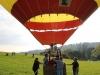 Ballonfahrten am 03.10 (37)