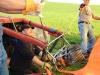 Ballonfahrten am 03.10 (41)
