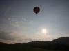 Ballonfahrten am 03.10 (6)