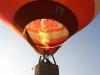 Ballonfahrten am 03.10 (8)